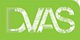 DVAS Logo