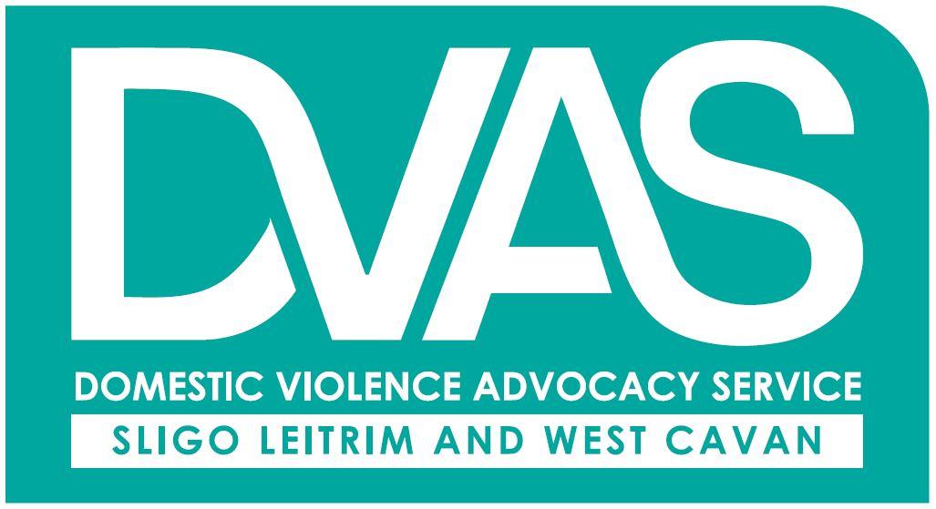 Domestic Violence Advocacy Service